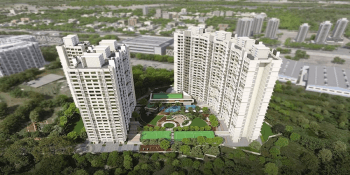 godrej south estate okhla project large image1 thumb