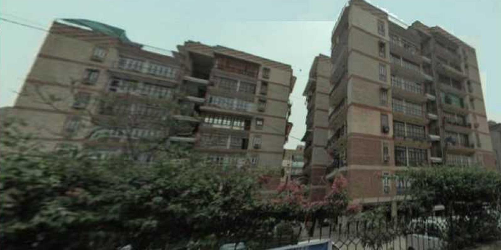 gyan shakti apartment project project large image1