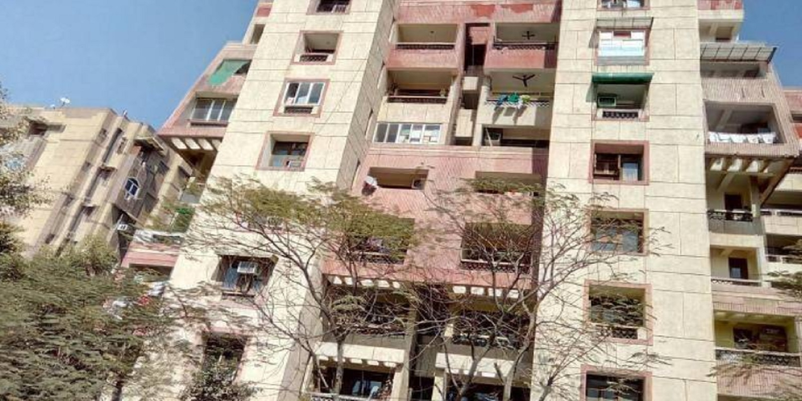 rudra apartments project project large image1