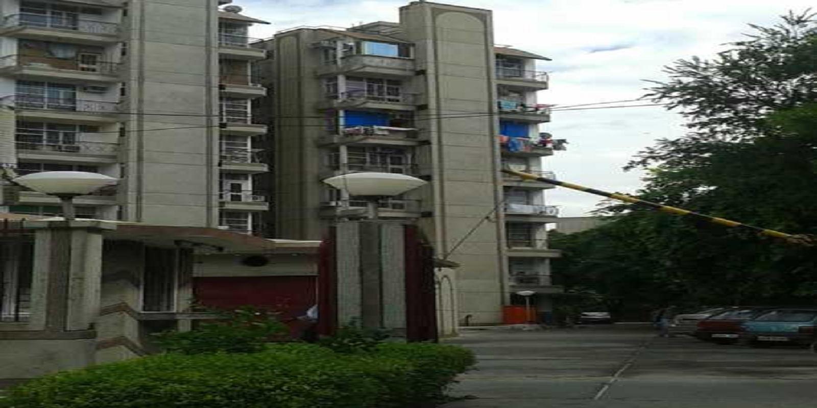 subham apartment delhi project project large image1