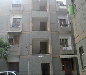 tn aashirwad apartment project flagship1