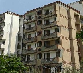 Adlakha Chopra Apartments Flagship