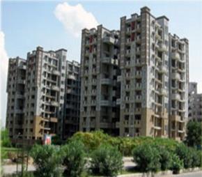 Adlakha Jhelum Apartment, Sector 5 Dwarka, Delhi