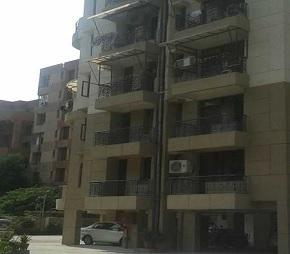 tn air india apartments project flagship1