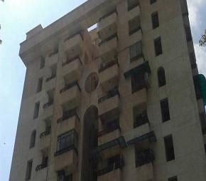 Arjun Apartments CGHS Flagship