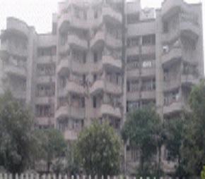 Badhwar Apartments Flagship