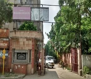 Bahawalpur Apartment, Sector 4 Dwarka, Delhi
