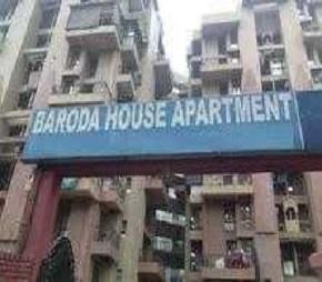 Baroda House Apartments Flagship