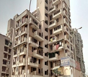 Belur Apartments, Sector 18 Dwarka, Delhi
