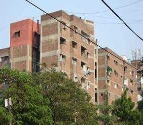 Capital Apartment Flagship