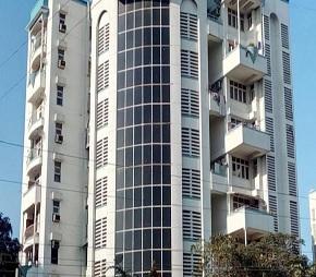 CGHS Brahma Apartments, Sector 7 Dwarka, Delhi
