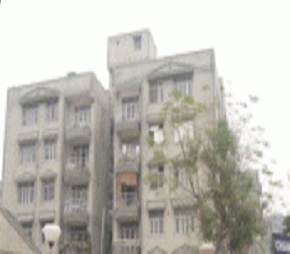 tn chanakya apartments project flagship1