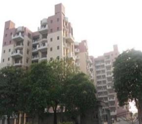Dabbas Apartments Flagship