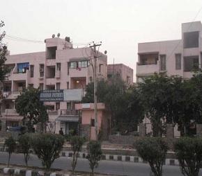 tn dda akshardham apartments project flagship1