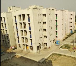 DDA LIG Flats Rohini, Rohini Sector 28, Delhi