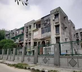 DDA Om Apartments, Sector 14 Dwarka, Delhi