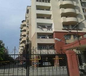 DDA Sanskriti Apartment, Sector 19B Dwarka, Delhi