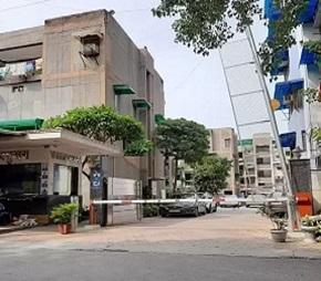DDA Vasundhara Apartments Flagship