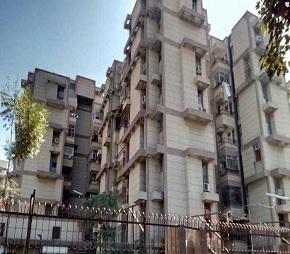 Divya Apartments Dwarka Flagship