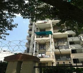 Dwarka Dham Appartments Flagship