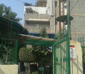 Ekta Apartments RWA Flagship