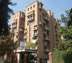 Eligible Apartments, Sector 10 Dwarka, Delhi