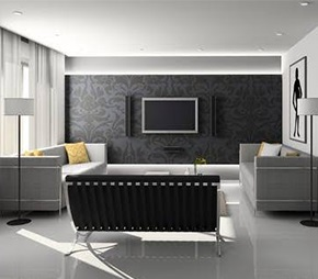 Boutique Residential Apartments 35 Flagship