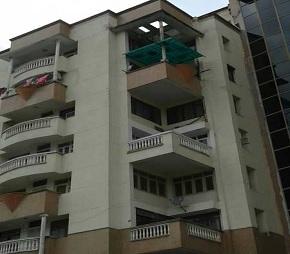 Garden Estate Apartments Flagship