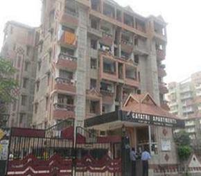 Gayatri Apartment CGHS, Sector 10 Dwarka, Delhi
