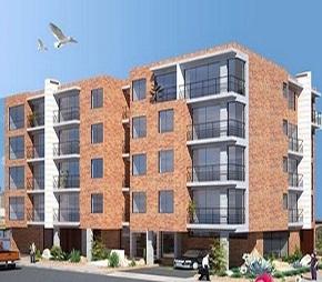 tn habitech group habitech apartments flagshipimg1