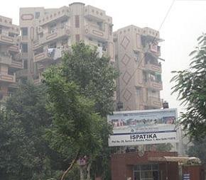 tn ispatika apartments project flagship1