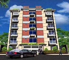 JM Apartments Flagship