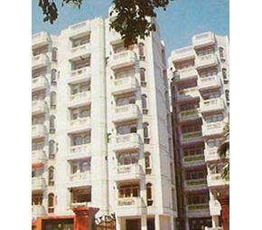 Kailash Nath Adishwar Apartment Flagship