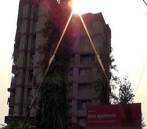 tn karor apartments project flagship1
