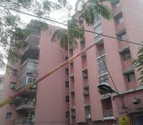 Kaveri Apartment Flagship