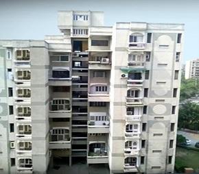 Kesarwani Apartment, Sector 5 Dwarka, Delhi