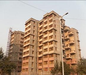 Manokamna Apartments Flagship