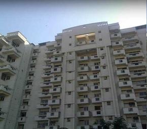 Media Apartments Flagship