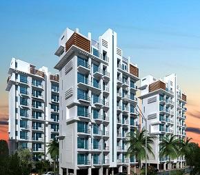Mittals Rishi Apartments, Rohini, Delhi
