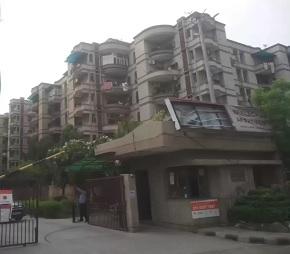 Neelachal Apartment Flagship