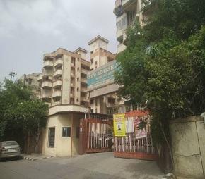 New Adarsh Apartment Flagship