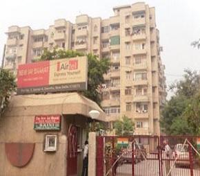 New Jai Bharat Apartment, Sector 4 Dwarka, Delhi