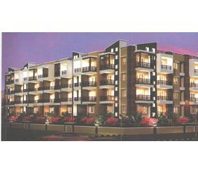 tn okd krishna apartment flagshipimg1