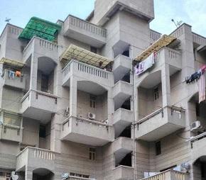 Om Satyam Apartments, Sector 4 Dwarka, Delhi