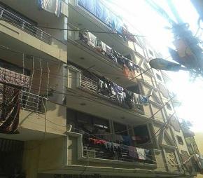 Om Surya Apartments Flagship