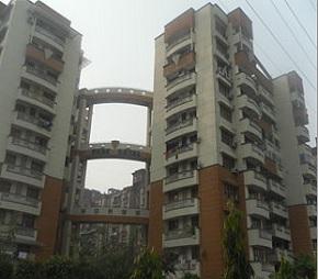 tn park royal apartments project flagship1