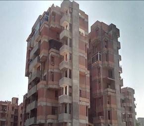 PNB Apartments, Sector 4 Dwarka, Delhi