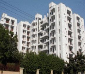 Sadbhavana Flat Flagship