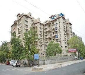 Sarve Satyam Apartment, Sector 4 Dwarka, Delhi