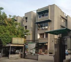 Savita Vihar Apartments Flagship